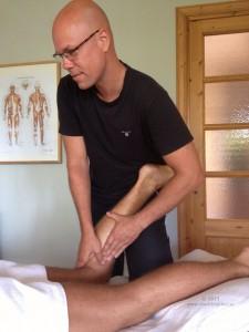 Johan Rössberg, Massage 2400x3300