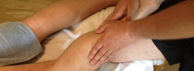 Massage 3200x1200